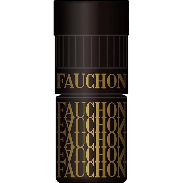 ミル付きの粒が大きく野性的な香り FAUCHON ミル付きブラックペッパー ペッパーミル 内祝い セラミックミル フォション 限定タイムセール コショー 黒胡椒 調味料 エスビー食品 05P09Jul16 通販 B SB SB スパイス S sb
