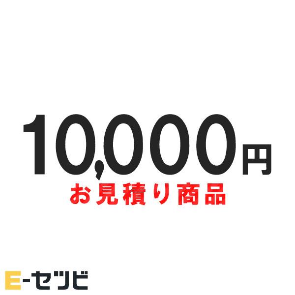 mitsumori-10000 今だけ激安価格 今季も再入荷 送料無料 安心の1年メーカー保証 驚きのスピード対応 信頼と実績の業務用エアコン専門店 WEB限定 10 000円分 今だけmitsumori-10000が特別価格 追加決済用 お見積