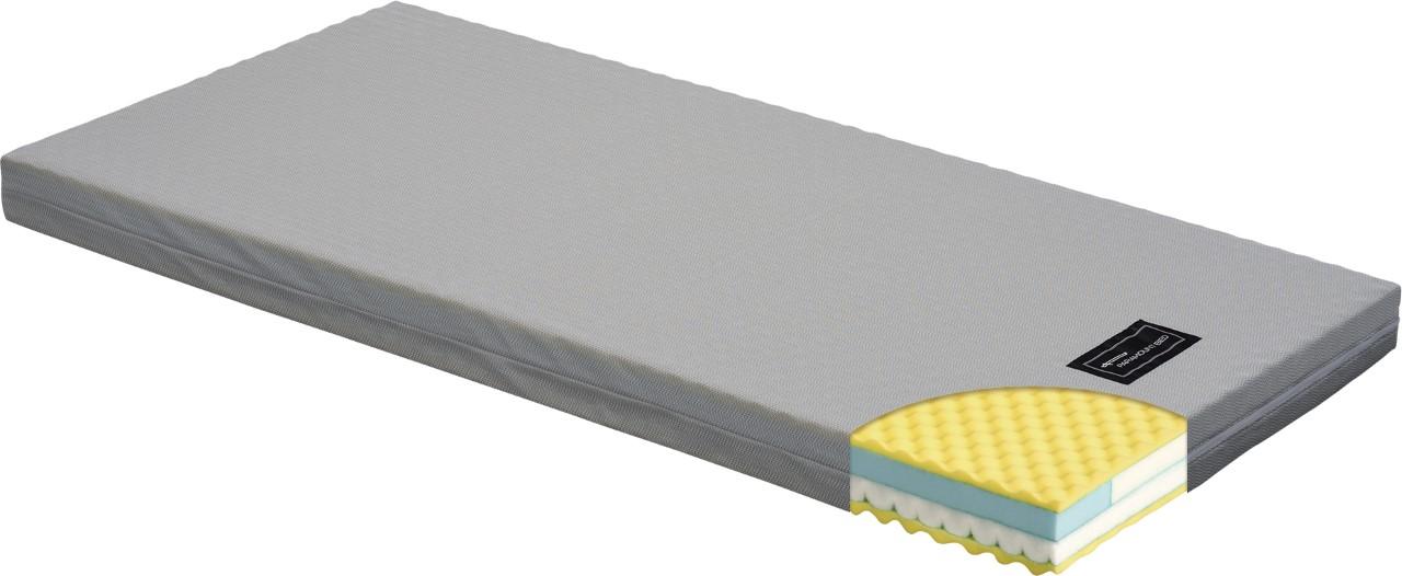 パラマウントベッド INTIME 1000シリーズ専用 カルムアドバンス マットレス RM-E581A