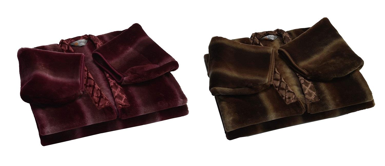 静電気防止 高価値 丸洗い可能 京都西川 大幅値下げランキング かいまき アクリル 日本製 夜着毛布