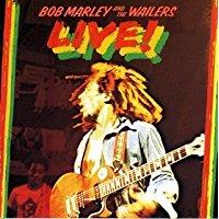 中古 定価 Bob Marley and the マーリー Wailers: ボブ 人気の定番 Live
