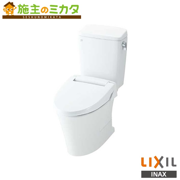 INAX LIXIL トイレ 【BC-ZA10S-DT-ZA150EN】※ アメージュZ便器 床排水 便座なしセット 手洗なし 寒冷地・流動方式 リクシル★