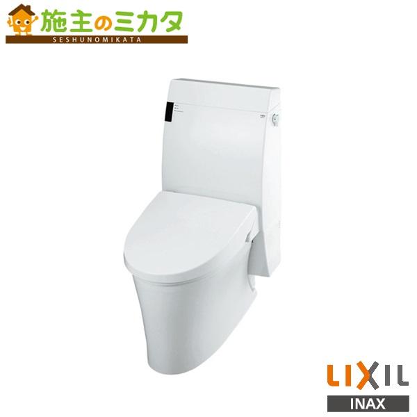 INAX LIXIL リフォーム用トイレ 【YBC-A10H-DT355JH】※ アステオリトイレ 床排水 手洗なし AR5 リクシル★