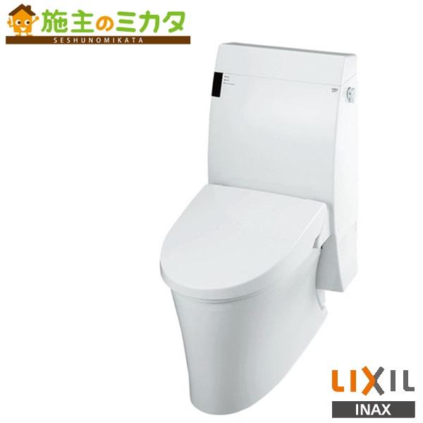 INAX LIXIL トイレ 【YBC-A10P-DT355J】※ アステオ 床上排水 手洗なし A5 リクシル★