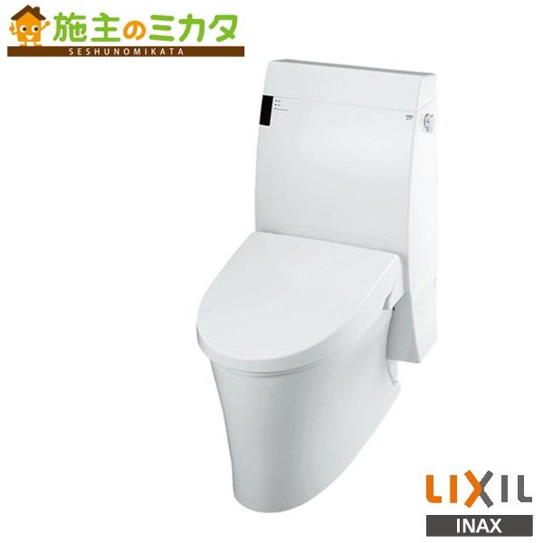 INAX LIXIL トイレ 【YBC-A10S-DT355JW】※ アステオ 床排水 寒冷地・流動方式 手洗なし A5 リクシル★