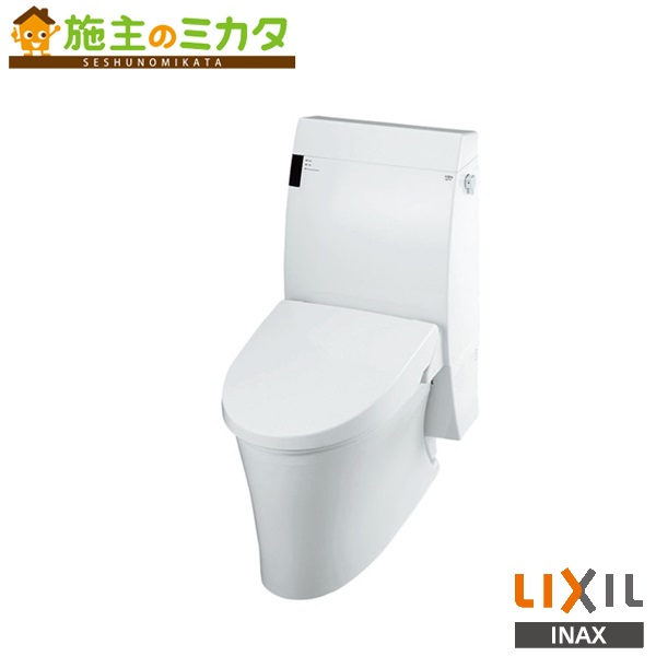 INAX LIXIL トイレ 【YBC-A10P-DT356JN】※ アステオ 床上排水 寒冷地・水抜き方式 手洗なし A6 リクシル★
