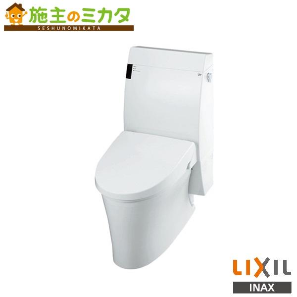 INAX LIXIL トイレ 【YBC-A10S-DT356J】※ アステオ 床排水 手洗なし A6 リクシル★