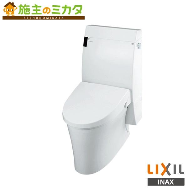 INAX LIXIL トイレ 【YBC-A10S-DT356JW】※ アステオ 床排水 寒冷地・流動方式 手洗なし A6 リクシル★