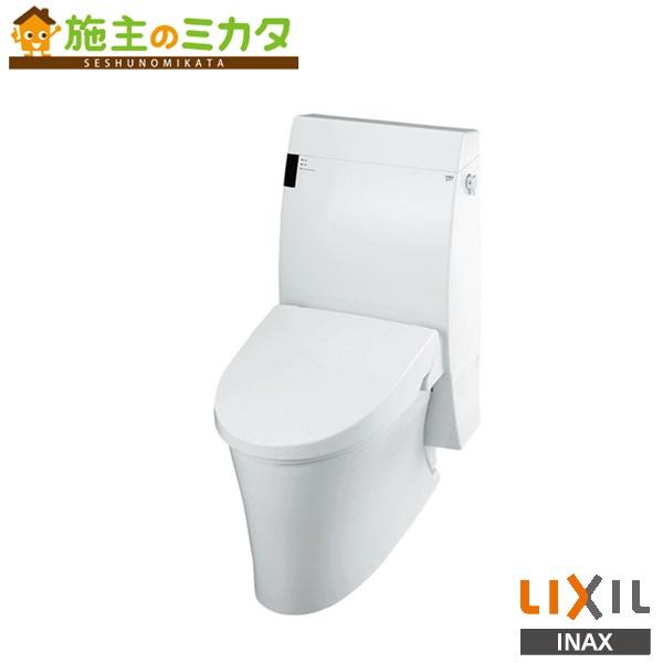 INAX LIXIL トイレ 【YBC-A10P-DT357JN】※ アステオ 床上排水 寒冷地・水抜き方式 手洗なし A7 リクシル★
