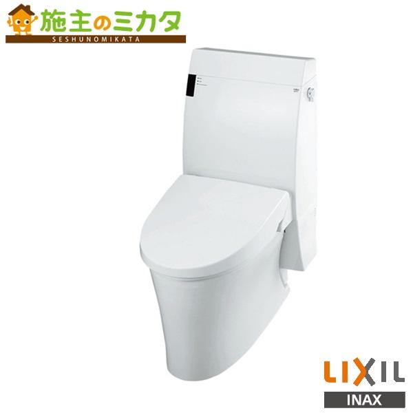 INAX LIXIL トイレ 【YBC-A10S-DT357JN】※ アステオ 床排水 寒冷地・水抜方式 手洗なし A7 リクシル★