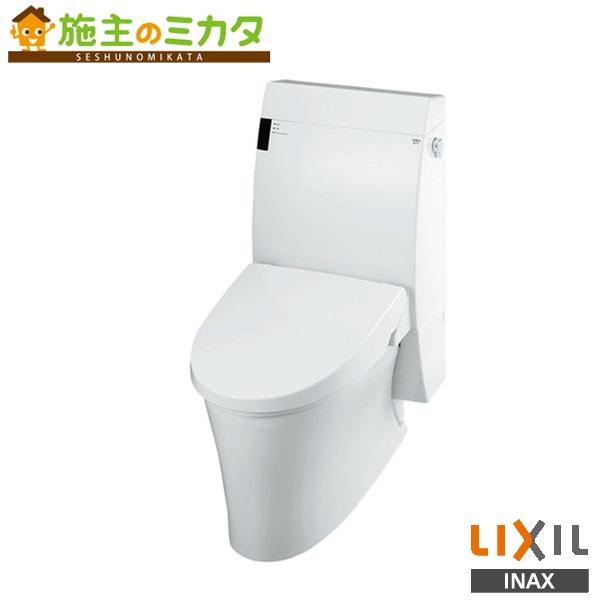 INAX LIXIL トイレ 【YBC-A10S-DT357JW】※ アステオ 床排水 寒冷地・流動方式 手洗なし A7 リクシル★