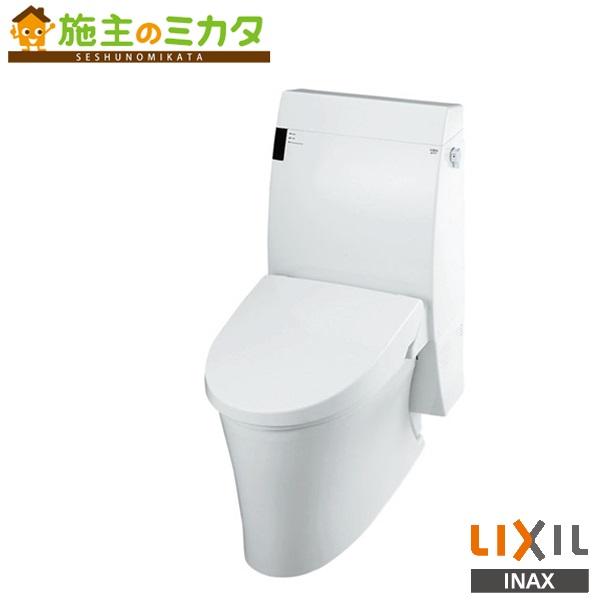 INAX LIXIL リフォーム用トイレ 【YBC-A10H-DT358JH】※ アステオリトイレ 床排水 手洗なし AR8 リクシル★