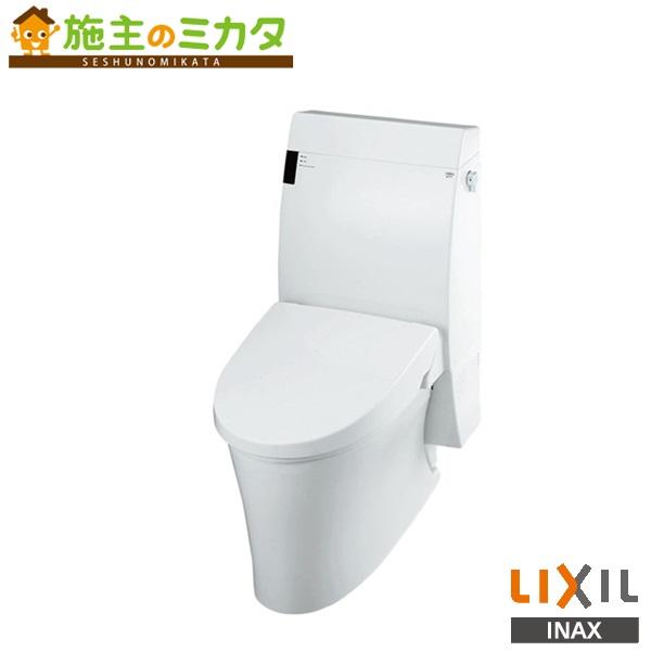 INAX LIXIL トイレ 【YBC-A10P-DT358JW】※ アステオ 床上排水 寒冷地・流動方式 手洗なし A8 リクシル★