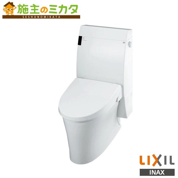 INAX LIXIL トイレ 【YBC-A10S-DT358J】※ アステオ 床排水 手洗なし A8 リクシル★