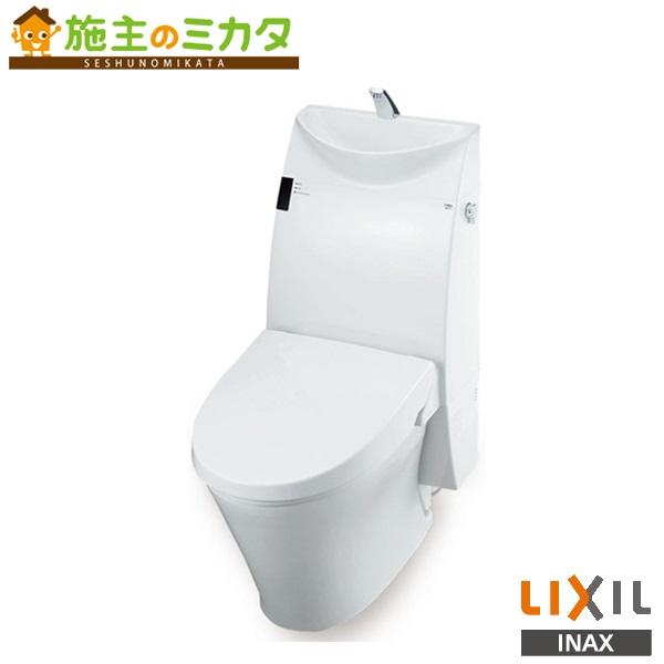 INAX LIXIL トイレ 【YBC-A10S-DT387JN】※ アステオ 床排水 寒冷地・水抜方式 手洗付 A7 リクシル★