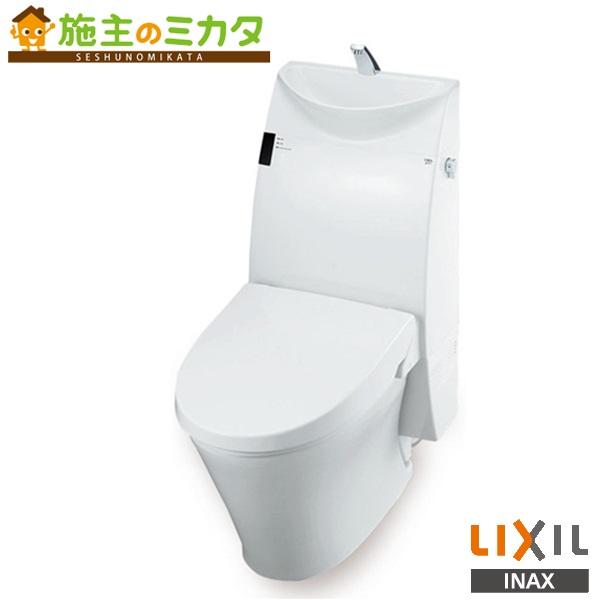 INAX LIXIL トイレ 【YBC-A10S-DT388J】※ アステオ 床排水 手洗付 A8 リクシル★