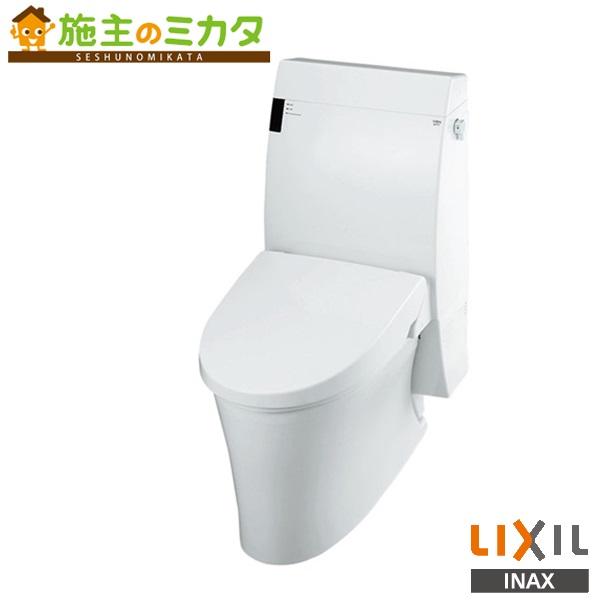INAX LIXIL トイレ 【YHBC-A10S-DT357JN】※ アステオ 床排水 寒冷地・ヒーター付便器・水抜併用方式 手洗なし A7 リクシル★