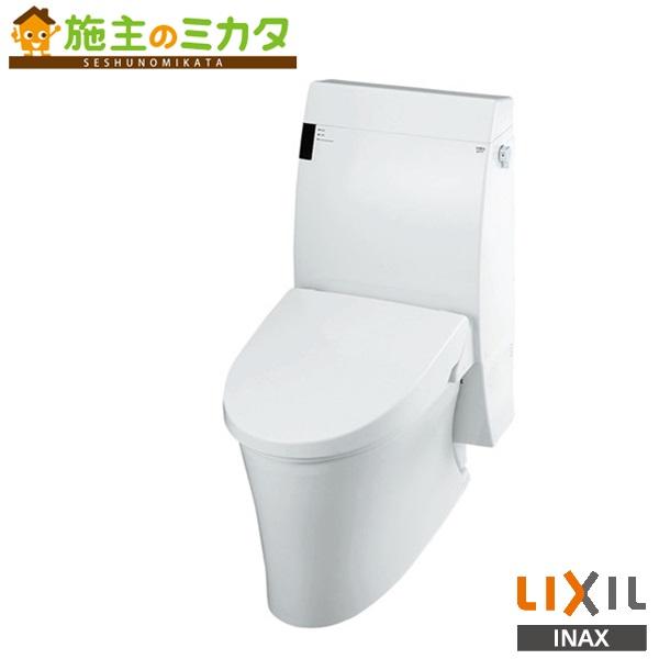 INAX LIXIL トイレ 【YHBC-A10S-DT358JN】※ アステオ 床排水 寒冷地・ヒーター付便器・水抜併用方式 手洗なし A8 リクシル★