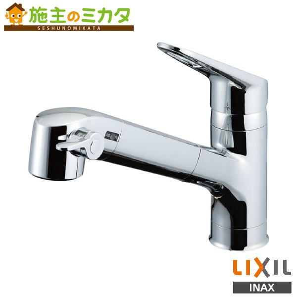 <title>スーパーポイントアップ 条件を満たすとポイント最大16倍 LIXIL JF-AB466SYXN-JW INAX 格安 価格でご提供いたします キッチン水栓 JF-AB466SYXN JW 浄水器内蔵シングルレバー混合水栓 リクシル</title>