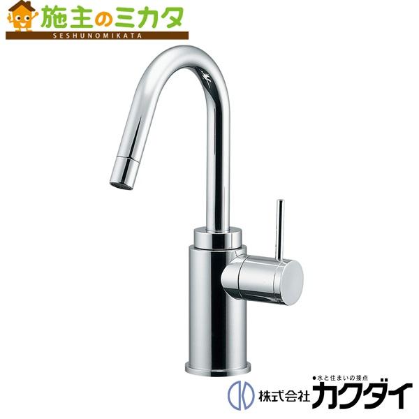 カクダイ 【721-203-13】 KAKUDAI 立水栓 蛇口 ★