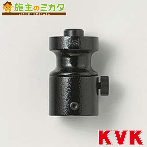 KVK 【Z744-13】 フレキホースツバ出し機13用(φ16・φ16.8)