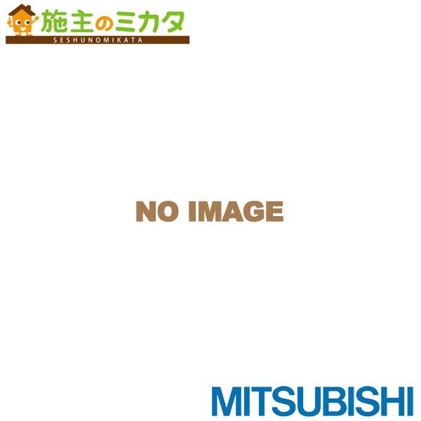 三菱 換気扇 業務用ロスナイ 【PZ-N80RFM2】※ 高性能フィルター ★