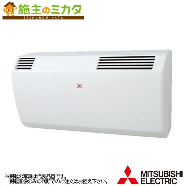 三菱 換気扇 J-ファンロスナイミニ 【VL-10JV-D】 寒冷地仕様 ★