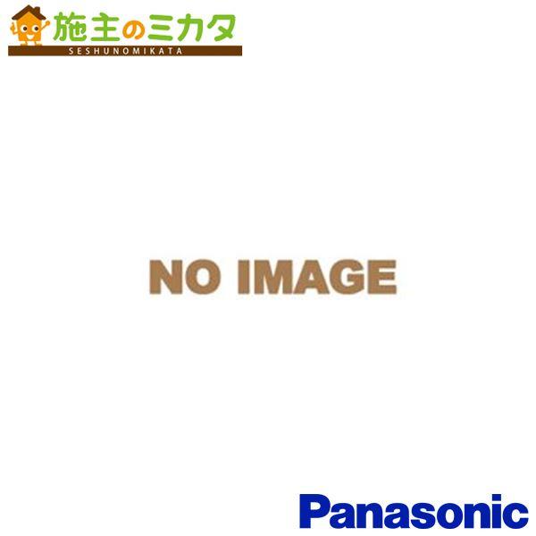パナソニック 有圧換気扇専用部材 【FY-GEXS353】※ 電気式シャッター ステンレス製 40cm用 ★