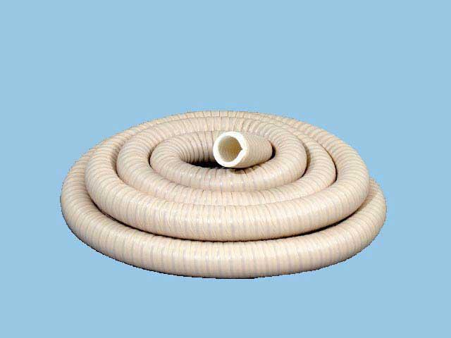 パナソニック ベンテック 換気扇 気調システム部材 【VB-K1030V】 断熱チューブ 呼び径:φ100mm 長さ:30m ★