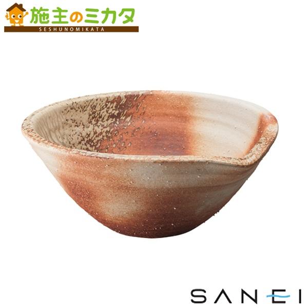 三栄水栓 【HW1023-L-001】 手洗器 ★