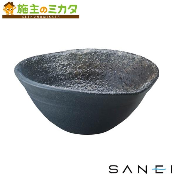 三栄水栓 【HW1023-L-006】 手洗器 ★