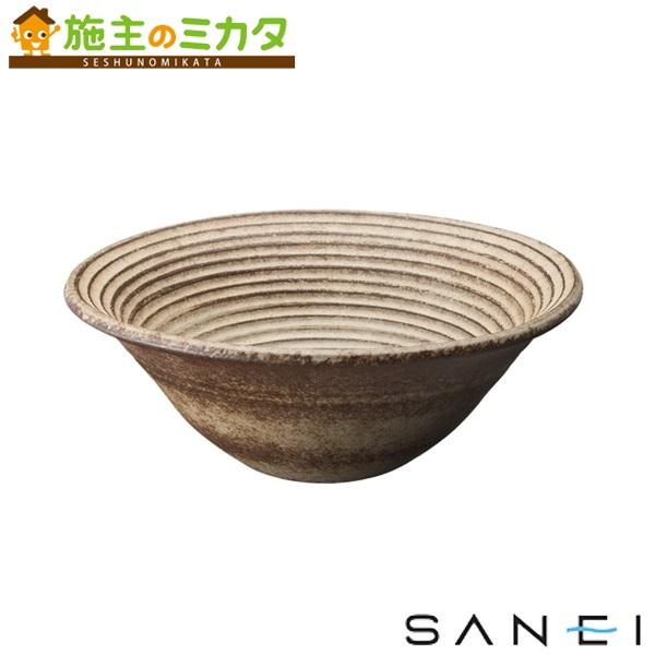 三栄水栓 【HW1023-L-009】 手洗器 ★