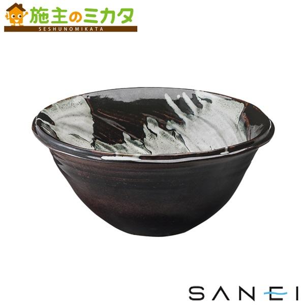 三栄水栓 【HW1023-L-011】 手洗器 ★