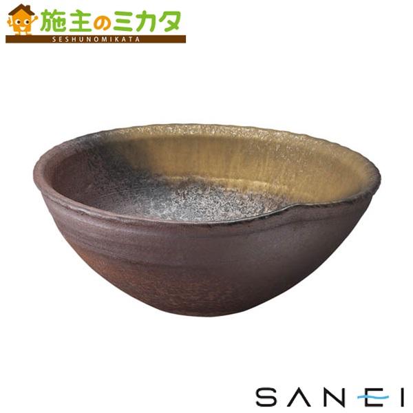 三栄水栓 【HW1023-L-020】 手洗器 ★