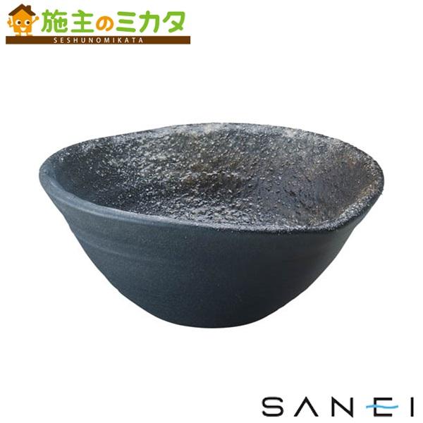 三栄水栓 【HW1023-S-006】 手洗器 ★