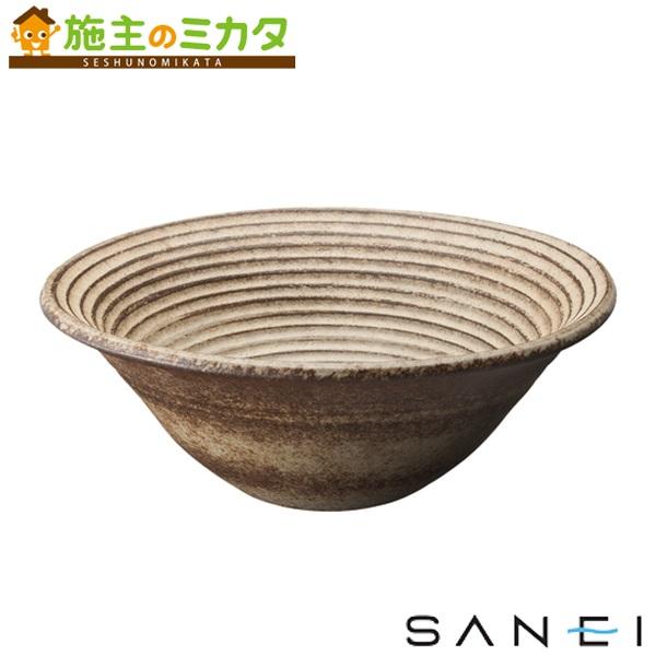 三栄水栓 【HW1023-S-009】 手洗器 ★