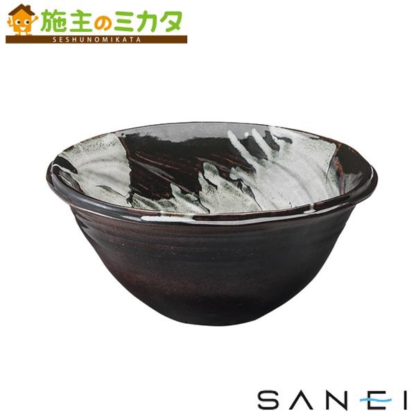 三栄水栓 【HW1023-S-011】 手洗器 ★