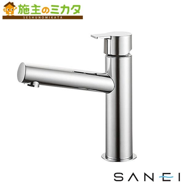 三栄水栓 【Y50750H-13】 立水栓 蛇口 ★
