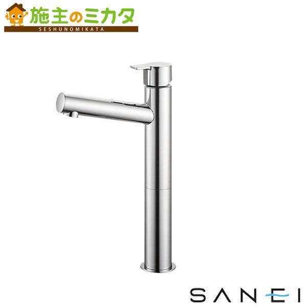 三栄水栓 【Y50750H-2T-13】 立水栓 蛇口 ★