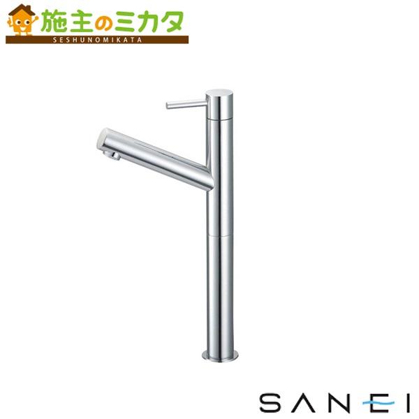 三栄水栓 【Y5075H-2T-13】 立水栓 蛇口 ★