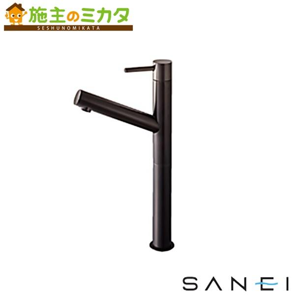 三栄水栓 【Y5075H-2T-BJP-13】 立水栓 蛇口 ★