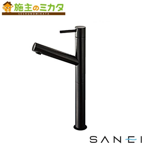 三栄水栓 【Y5075H-2T-DJP-13】 立水栓 蛇口 ★