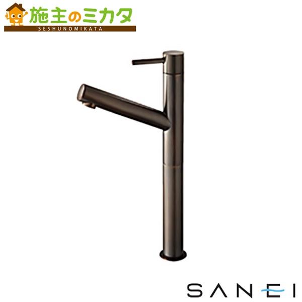 三栄水栓 【Y5075H-2T-UJP-13】 立水栓 蛇口 ★