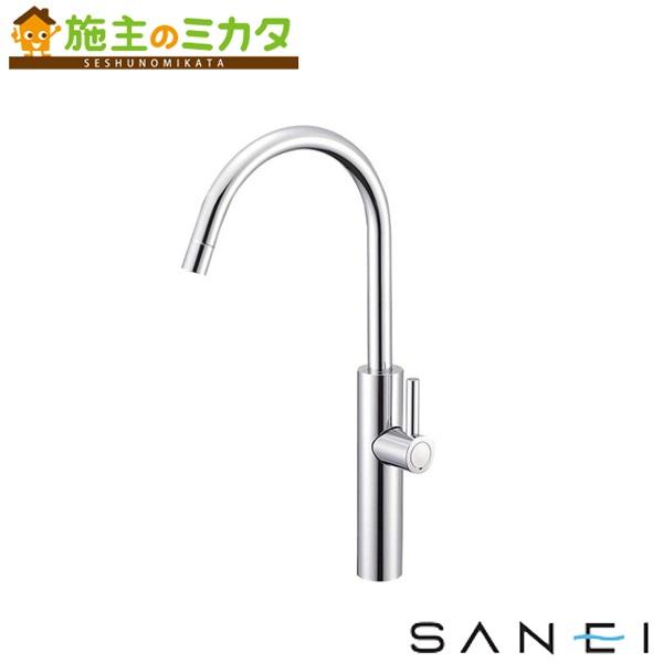 三栄水栓 【Y5475H-13】 立水栓 蛇口 ★