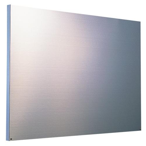 東芝 換気扇 【RM-960MS】※ 薄型インテリア形レンジフードファン用 前幕板 ★