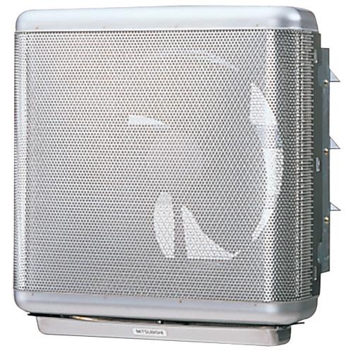 東芝 産業用換気扇 【VFM-P35AF】※ インテリア有圧換気扇 厨房用(フィルター付) 排気専用 ★
