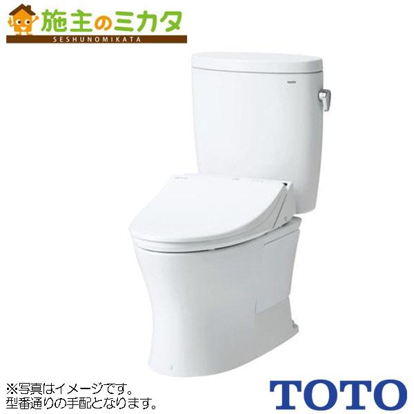TOTO 組み合わせ便器 【CS325BPR-SH334BA】 ピュアレストEX 一般地用 左右共通給水 壁排水 手洗なし 便座別売り