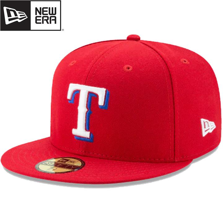 new product 39907 021a6 New gills cap 59FIFTY NEW ERA Texas Rangers MLB Major League ...