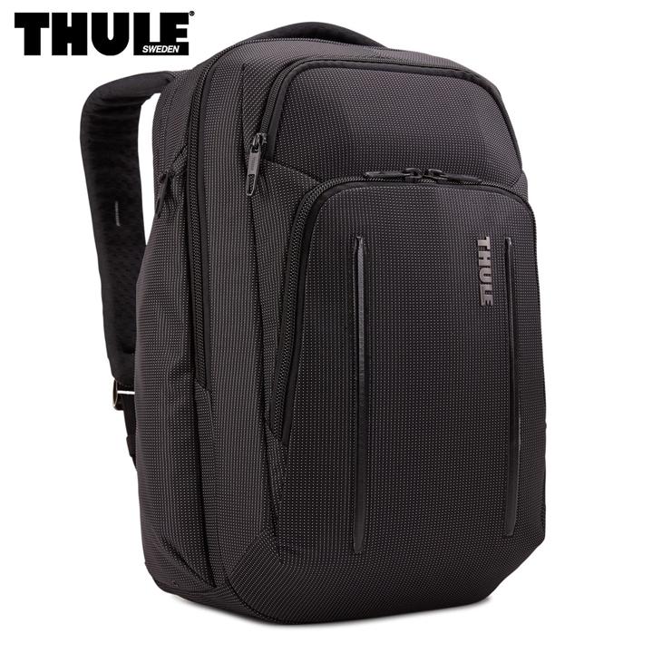 THULE スーリー Crossover クロスオーバー 2 30L Backpack バックパック アウトドア カジュアル パソコン収納 リュック メンズ