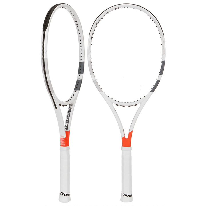 2017 バボラ ピュアストライク VS TOUR テニスラケット2017 BABOLAT Pure Strike VS TOUR Racket
